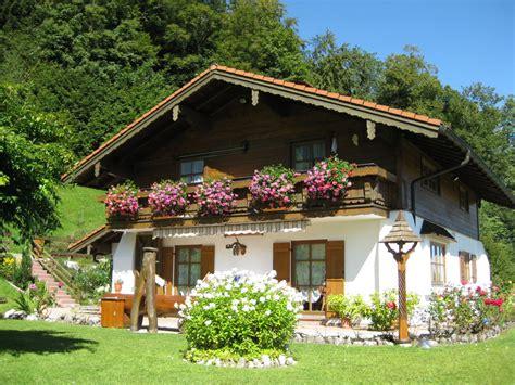 Ferienwohnung Haus Steinbichl, Berchtesgadener Land Frau