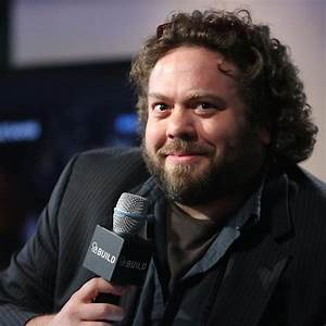 Dan Fogler joins Eddie Redmayne in Fantastic Beasts and ...