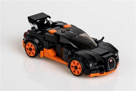 lego bugatti veyron quot bugatti veyron sport quot by velocites pimped from flickr lego lego dinosaur lego