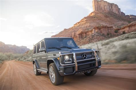 mercedes benz g class 2017 2017 mercedes benz g class review ratings specs prices
