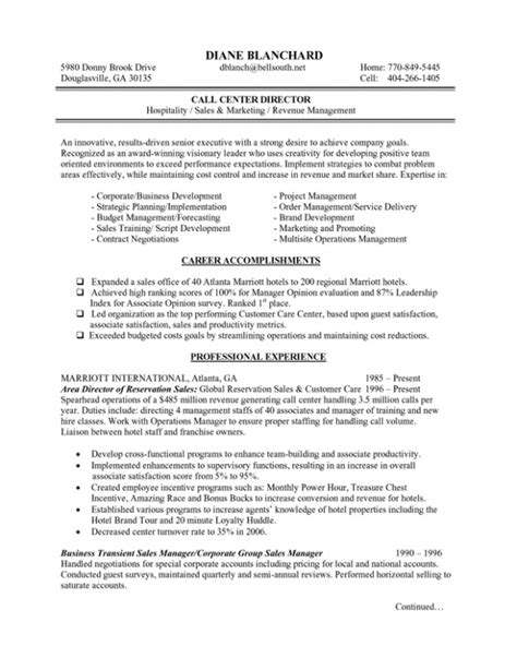 hotel manager resume samples printable planner template