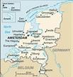 Netherlands - Simple English Wikipedia, the free encyclopedia
