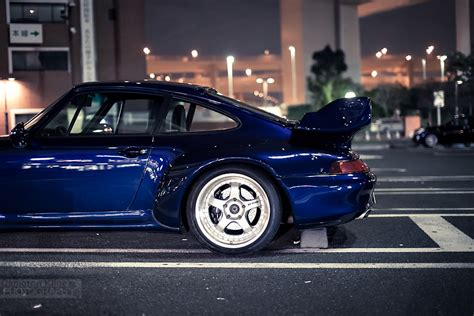 midnight blue or not rennlist porsche discussion