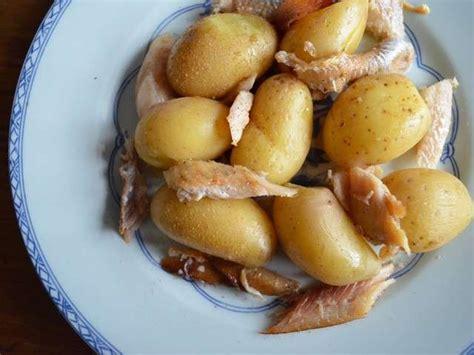 cc cuisine recettes de salades de cc cuisine