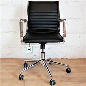 Eames Chair Kopie : charles eames aluminium group chair copy 2088 allard office furniture ~ Markanthonyermac.com Haus und Dekorationen