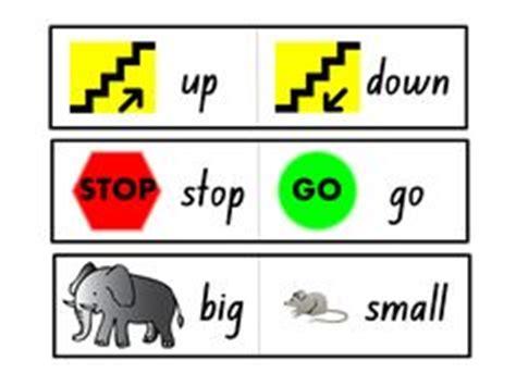 opposites theme images opposites preschool