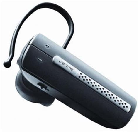 bluetooth for iphone iphone bluetooth headset learn about bluetooth iphone