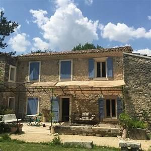 Grand Garage De Provence : mas de charme en provence id al grandes familles provence alpes cote d 39 azur alpes de haute ~ Gottalentnigeria.com Avis de Voitures