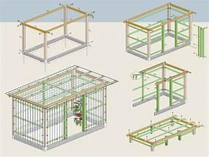 Webseite Selber Bauen : die besten 17 ideen zu tomatenhaus bauen auf pinterest ~ Lizthompson.info Haus und Dekorationen