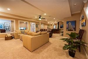 home office small office design ideas office space With basement home office design ideas