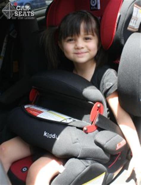 kiddy world  review car seats   littles