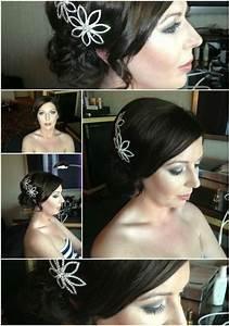 Wedding Hair Stylist Las Vegas Nv