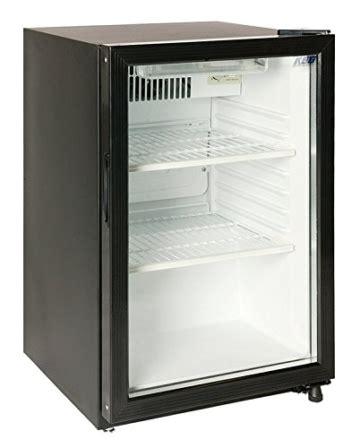 Kühlschrank Unter 100 by ᐅ Kbs Glast 252 Rk 252 Hlschrank Kug 110 ᐅ Kaufberatung Angebote