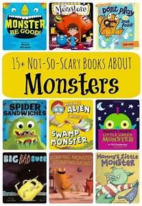 192 best Halloween Crafts and Activities images on Pinterest