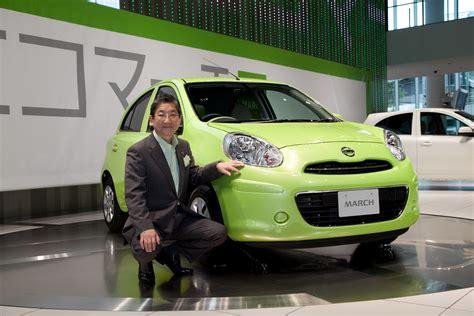nissan japan cars image gallery nissan cars in japan