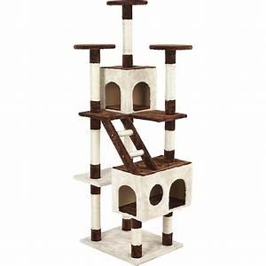 Arbre A Chaton : arbre a chat gifi notice ~ Premium-room.com Idées de Décoration