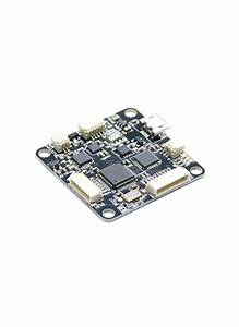Emax Skyline32  Naze32  Flight Controller