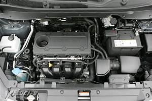 Cold Air Intake For 2 0  2 4 Cvvt