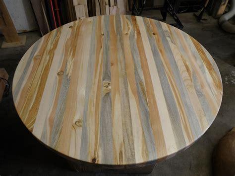 beetle kill pine lumber colorado custom beetle kill pine table by wood wise productions