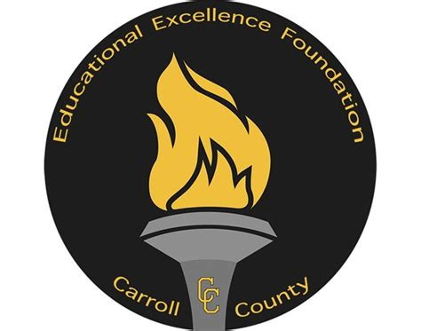 educational excellence foundation carroll county seeks parent