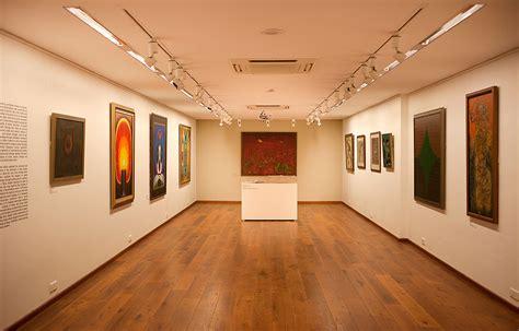 Best Gallery New Delhi S 10 Best Contemporary Galleries