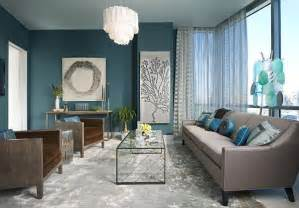 Grey And Turquoise Living Room by Turquoise Interior Design Inspiration Rooms