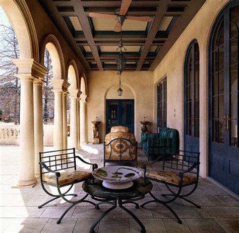 mediterranean home interior home design interior design and architecture ideas