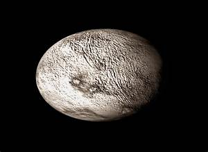 Related Keywords & Suggestions for haumea dwarf planet