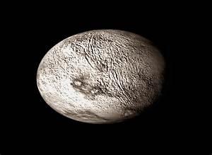 Dwarf Planets Haumea | www.pixshark.com - Images Galleries ...