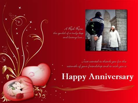 Cool Happy Anniversary by 15 Cool Designs Of Wedding Anniversary Cards Sang Maestro