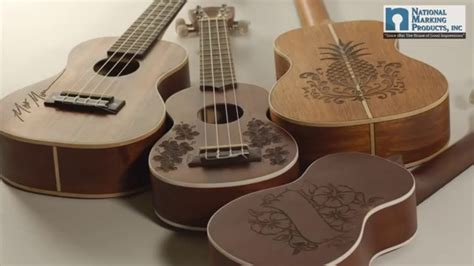 custom engraved wood products laser engraving pros youtube