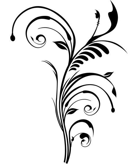 Gambar Bunga Png Pickini