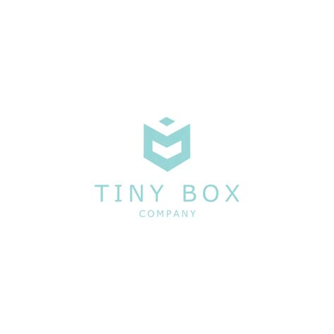 Stand out as a leader in sustainable business practice. Small Wholesale Coffee Bag Without Window | Tiny Box Company