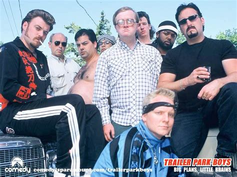 Beautiful Home Screen Wallpaper For Boys by Trailer Park Boys Some Beautiful Wallappers Desktop