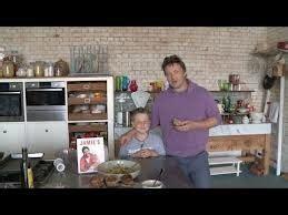 oliver kitchen design oliver 15 minute meals kitchen search tv 4890