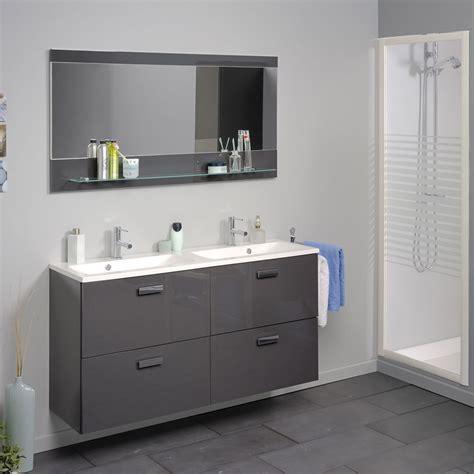 vasque salle bain pas cher