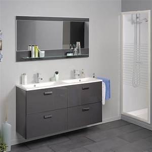 Meuble salle de bain moderne pas cher evtod for Meuble salle de bain moderne pas cher