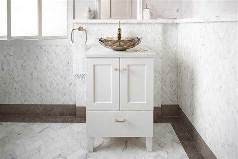 bathroom vanities gallery kohler ideas