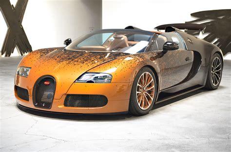 Bugatti Veyron History by File Bugatti Veyron Grand Sport 10600837086 Jpg