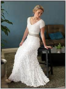 wedding dresses for brides 50 second wedding dresses for brides dresses trend