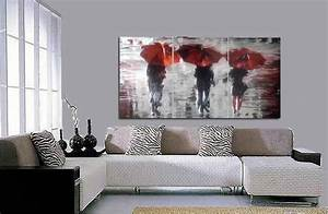 ikea wall art home john robinson house decor gorgeous With ikea wall decor