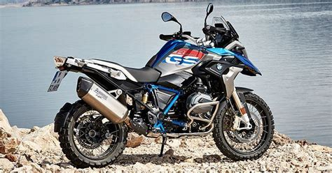 r 1250 gs adventure 2019 bmw r 1250 gs and gs adventure details revealed throttle news