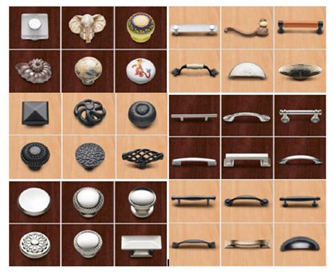 home depot cabinet door handles bling in the new year the home depot community