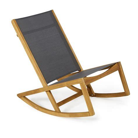 chaise longue alinea unique chaise de jardin alinea jskszm com idées de