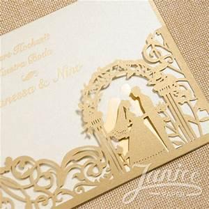 custom laser cut wedding invitations janicepaper With laser cut wedding invitations us