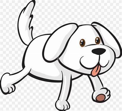 Maltese Dog Cartoon Clipart Bichon Frise Puppy