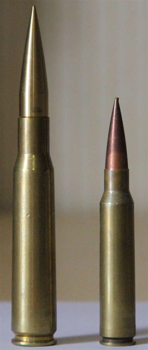Bmg Vs 338 Lapua by 408 Cheyenne Tactical