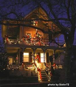 Porch Lighting Outdoor Porch Lights