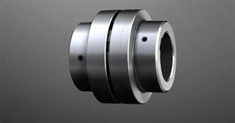 torsionally flexible fail safe shaft coupling poly norm ar ktr