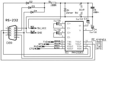 Logitech Z506 Wiring Diagram Logitech Z506 Wiring Diagram